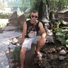 Дима, 32, г.Ростов-на-Дону