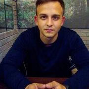Александр, 21, г.Находка (Приморский край)