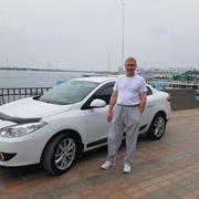 Андрей 49 лет (Козерог) Якутск