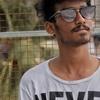 Priyanshu, 19, г.Пуна