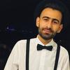abdullah, 31, г.La Roche-Blanche