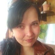 Анастасия, 30, г.Васильево