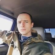 Александр Бодров 29 Улан-Удэ