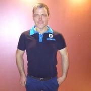 Андрей, 36, г.Усть-Катав