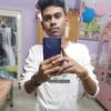 Biki Das, 18, г.Калькутта