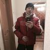 Захар, 25, г.Лесосибирск