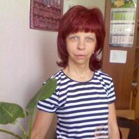 Oksanka, 43 года, Лев, Полтава