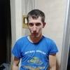 Andrey Pahomov, 31, Tikhoretsk