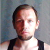 Aleksandr, 35, Onega