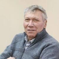 Николай, 74 года, Стрелец, Иркутск