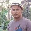 Shariful, 34, Manama