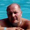 Андрей, 44, г.Сызрань
