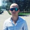 Димон, 41, г.Стерлитамак