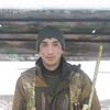 Сергій, 29, г.Луцк