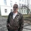 Сергей, 58, г.Новодвинск