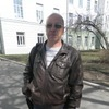 Sergey, 58, Novodvinsk