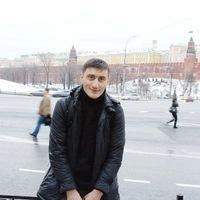 Bakhyt, 43 года, Рыбы, Москва