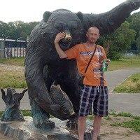 андрей, 41 год, Близнецы, Ярославль