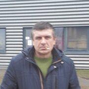 Vitaliy, 43, г.Конотоп