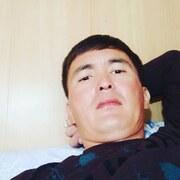 талгат, 32, г.Актау