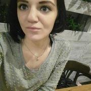 Катюша, 20, г.Североморск