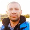 Віталій, 37, г.Житомир