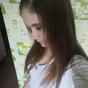 Екатерина, 26, г.Солигорск