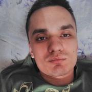 Вячеслав 25 лет (Дева) хочет познакомиться в Кувасае