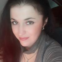 Ivanka, 36 лет, Козерог, Львов