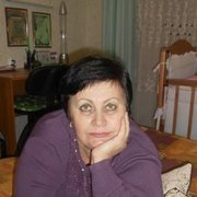 Марианна, 60, г.Волгодонск