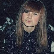 Anzhelka, 29, г.Шатура