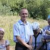 Антон Орлов, 27, г.Грачевка