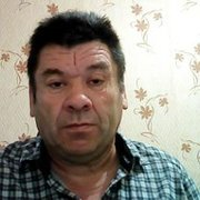 Александр 56 Славгород