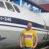 Алексей, 43, г.Ярцево