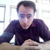 Николай, 38, г.Ташкент