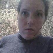 Начать знакомство с пользователем Наталья 31 год (Рак) в Горностаевке