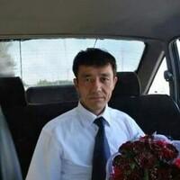Nozimhon, 49 лет, Водолей, Ташкент