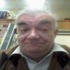 Александр, 62, г.Москва
