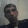 Arcrun Gevorgyan, 39, г.Ванадзор
