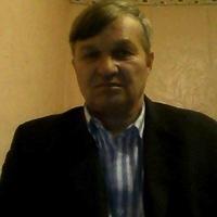 Георгий, 62 года, Рак, Красноярск