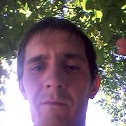 Дима, 30, г.Новошахтинск