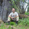 Евгений, 40, г.Горно-Алтайск