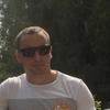 Petr, 32, г.Борисов