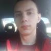 Алексей Гудков, 23, г.Выкса