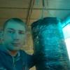 сергей, 28, г.Ставрополь