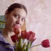 Софья, 21, г.Омск