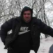 илья 42 Свердловск