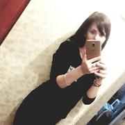 Юлия, 31, г.Камызяк