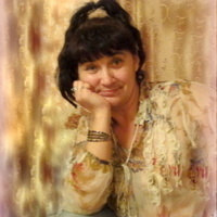 ирина, 60 лет, Телец, Аксай