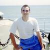 Сергей, 47, г.Комсомольск-на-Амуре